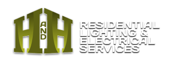 H&H Residential Lighting Services